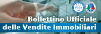 Bollettino immobiliare