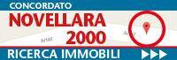 Novellara 2000