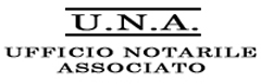 Ufficio Notarile Associato