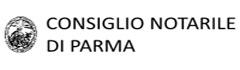 Consiglio Notarile di Parma